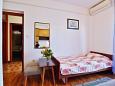 Chambre - Chambre S-4954-a - Appartements et chambres Supetarska Draga - Donja (Rab) - 4954