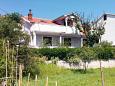 Kampor Ferienwohnungen 4985
