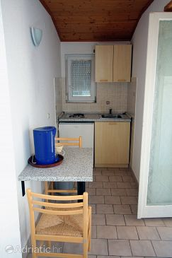 Appartement A-5031-b - Appartement Palit (Rab) - 5031