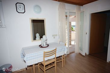 Studio AS-5031-a - Apartmaji Palit (Rab) - 5031