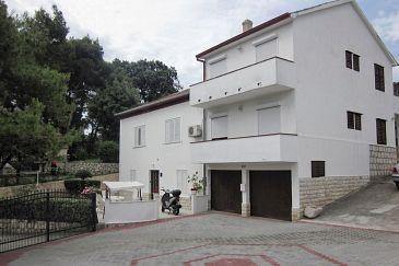 Apartman 157987