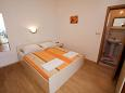 Chambre - Studio AS-515-a - Appartement Podaca (Makarska) - 515