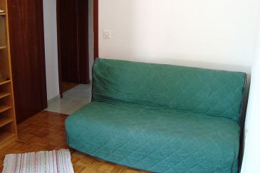 Apartmán A-5162-a - Ubytování Nečujam (Šolta) - 5162
