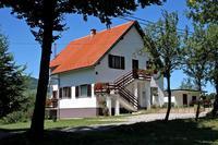 Smoljanac Apartmanok és szobák 5194