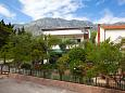 Logi - Apartments and Rooms Živogošće - Blato (Makarska) - 521