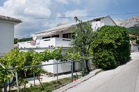 Baška Apartments 5411