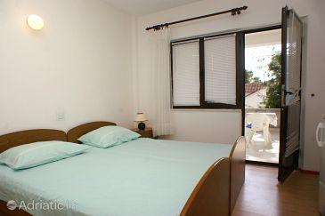 Cameră S-547-b - Apartamente și camere Zavalatica (Korčula) - 547