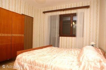 Cameră S-547-h - Apartamente și camere Zavalatica (Korčula) - 547