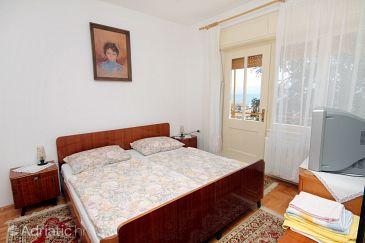 Izba S-5588-a - Ubytovanie Novi Vinodolski (Novi Vinodolski) - 5588