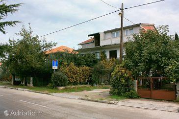 Cazare Zadar (Zadar) - 5788