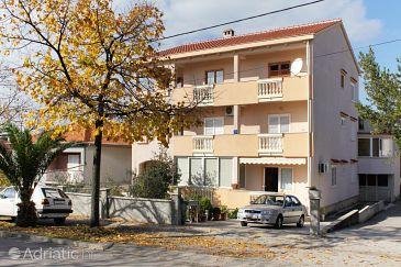 Apartament 133154