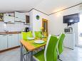 Appartement A-5951-e