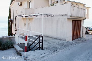 Holiday apartment 134804