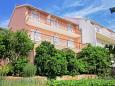 Objekt - Apartmaji Marina (Trogir) - 6116