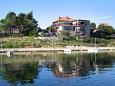 Apartments Nin (Zadar) - 6153