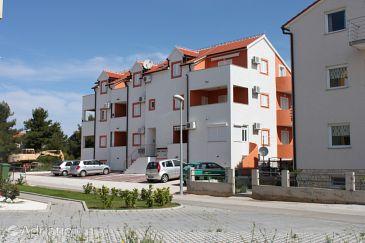 Appartamento di vacanza 133443