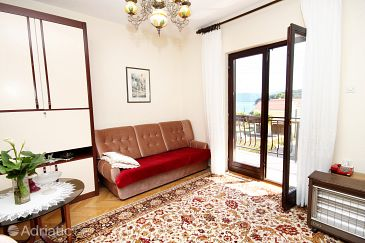 Apartment A-6241-a - Apartments Brgulje (Molat) - 6241