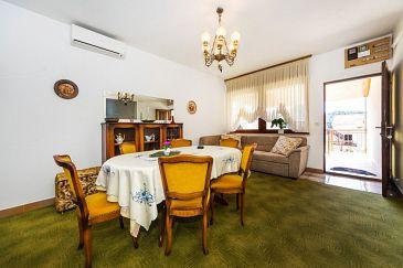 Appartamento A-6242-a - Appartamenti affitto Brgulje (Molat) - 6242