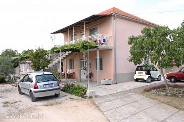 Apartmani Pirovac (ibenik) - 6278