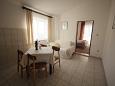 Apartament A-6531-c