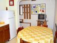 Apartman A-6535-d