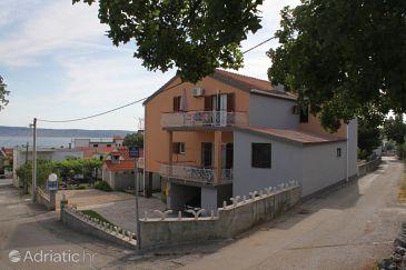 Ubytování Starigrad (Paklenica) - 6594