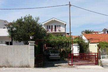 Апартаменты Podaca (Makarska) - 6676