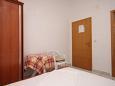 Sufragerie - Garsonieră AS-6752-c - Cazare Podaca (Makarska) - 6752