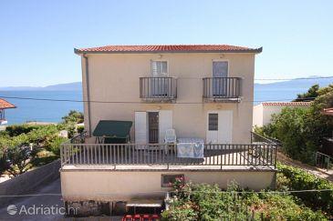 Cazare Podaca (Makarska) - 6752