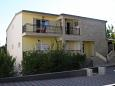 Apartments Gradac (Makarska) - 6783