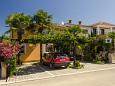 Apartments Poreč (Poreč) - 6950