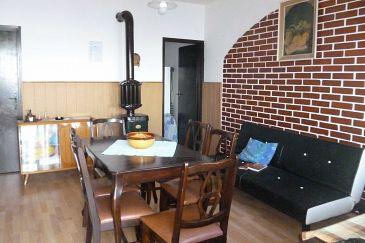 Apartament A-6969-a - Cazare Uvala Virak (Hvar) - 6969