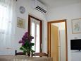 Jadalnia - Apartament A-7023-a - Apartamenty Poreč (Poreč) - 7023