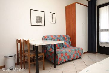 Studio flat AS-7174-a - Apartments Rovinj (Rovinj) - 7174