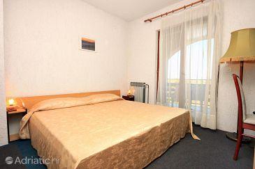 Room S-7218-a - Rooms Poreč (Poreč) - 7218