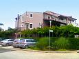 Apartments Fažana (Fažana) - 7261