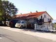 Obiekt - Apartamenty Novi Vinodolski (Novi Vinodolski) - 7449