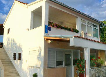 Apartamento 133567