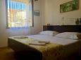 Комната S-8841-a