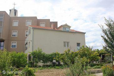 Appartement de vacances 134372