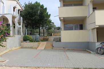 Holiday apartment 154787