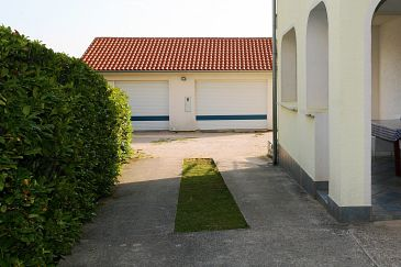 Holiday apartment 156403