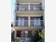Obiekt - Apartamenty Seget Vranjica (Trogir) - 974