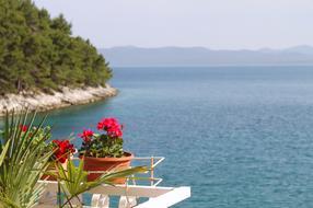 5 ragioni per la vacanza primaverile in Croazia