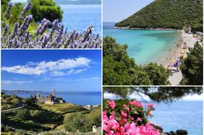 Le isole croate | Una vacanza tranquilla