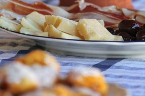 La cucina croata | 9 pasti da ricordare