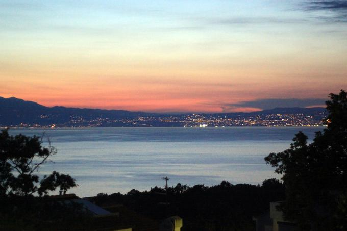 Rijeka feiert das Jubiläum mit einer Ausstellung