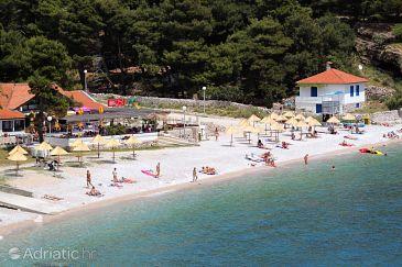 Naturist Beaches