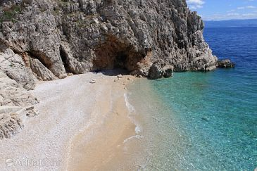 The most beautiful Croatian beaches - sandy beaches in Croatia