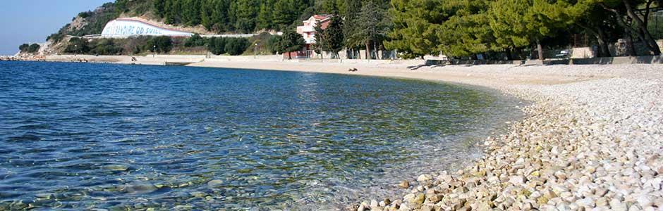 Podaca Croatia